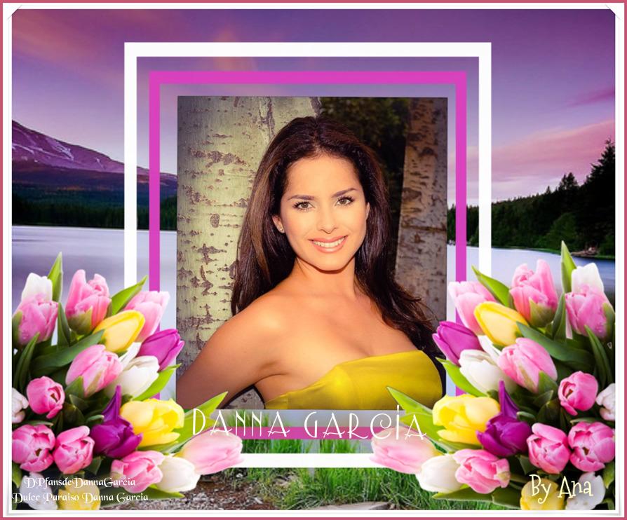 Un banners para la más hermosa..siempre tú Danna García.. - Página 19 Danna424