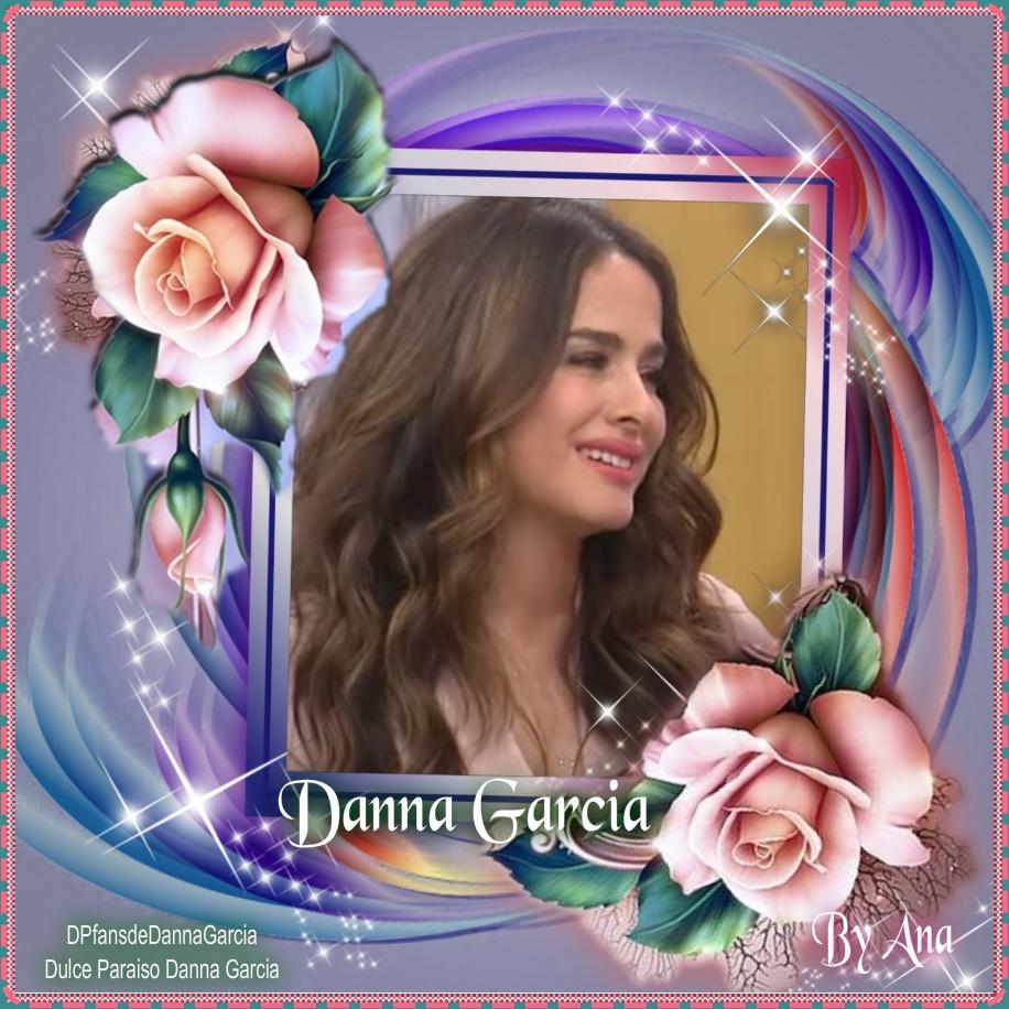 Un banners para la más hermosa..siempre tú Danna García.. - Página 19 Danna425