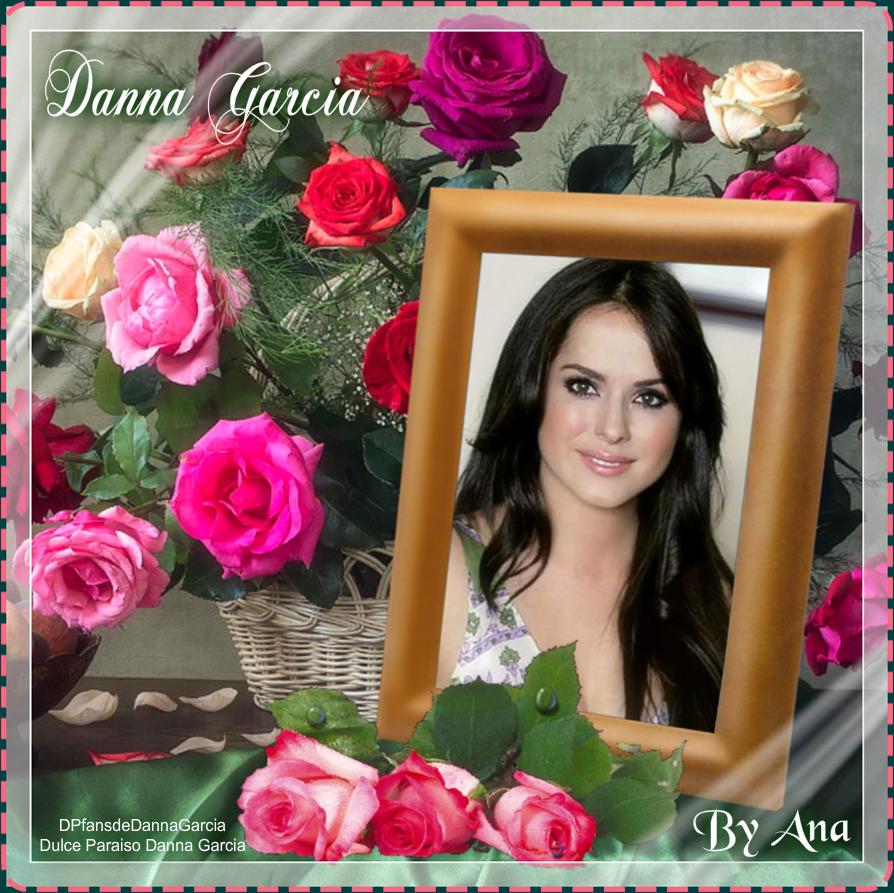 Un banners para la más hermosa..siempre tú Danna García.. - Página 19 Danna426