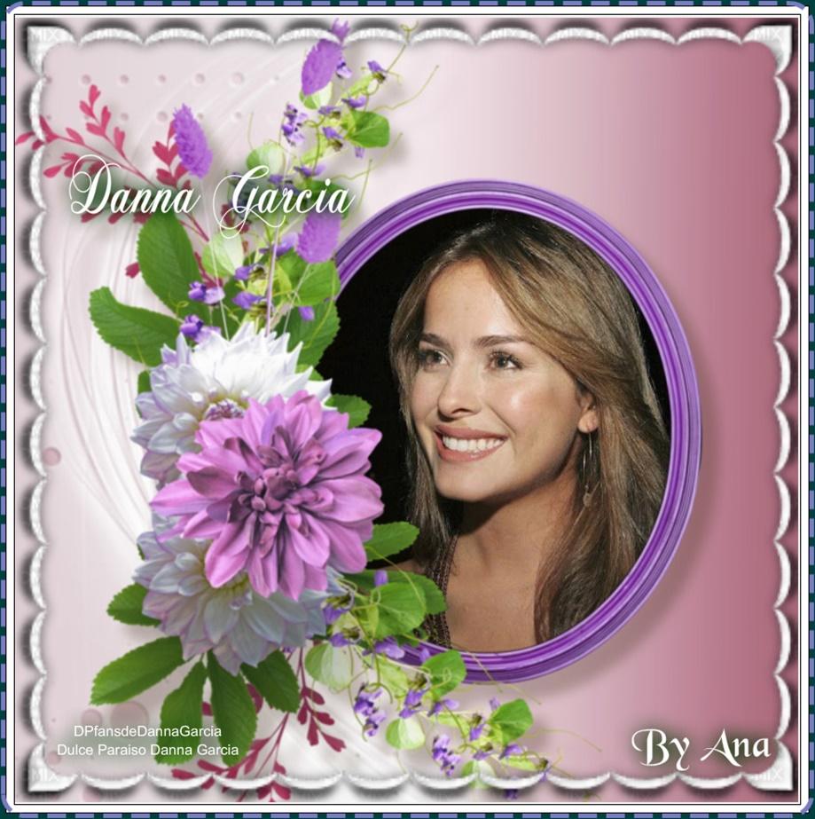 Un banners para la más hermosa..siempre tú Danna García.. - Página 19 Danna427