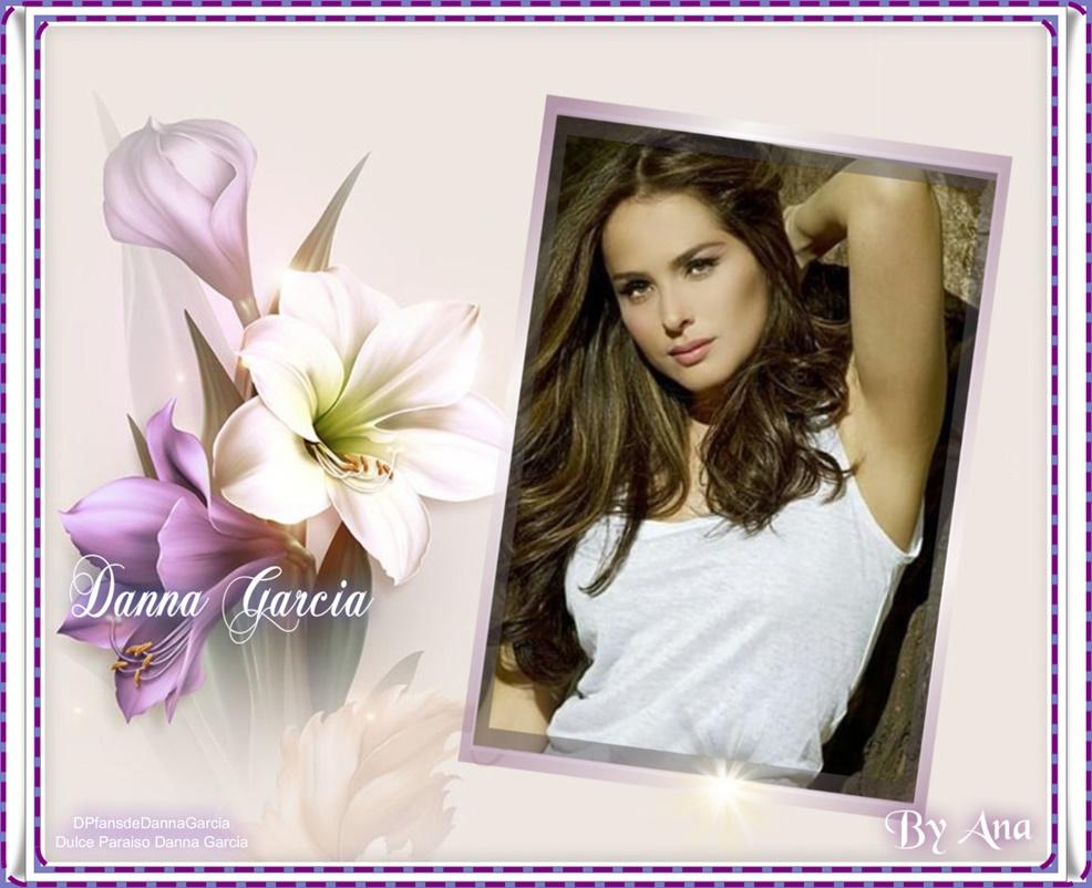 Un banners para la más hermosa..siempre tú Danna García.. - Página 19 Danna430