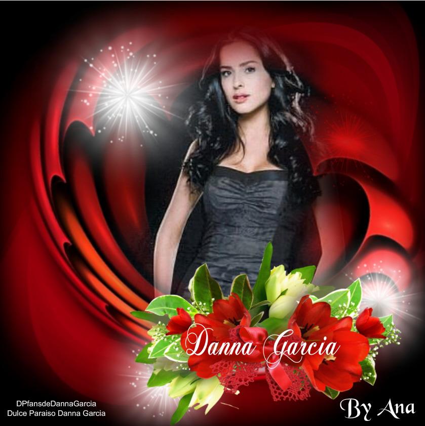 Un banners para la más hermosa..siempre tú Danna García.. - Página 19 Danna431