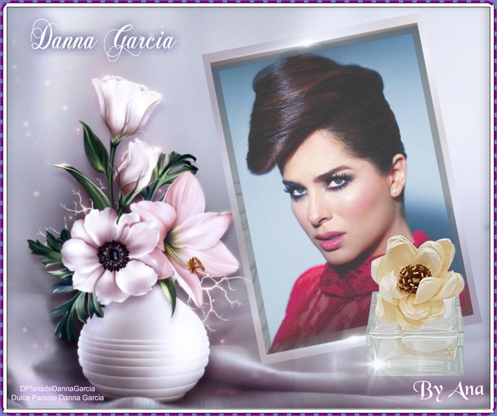 Un banners para la más hermosa..siempre tú Danna García.. - Página 19 Danna432