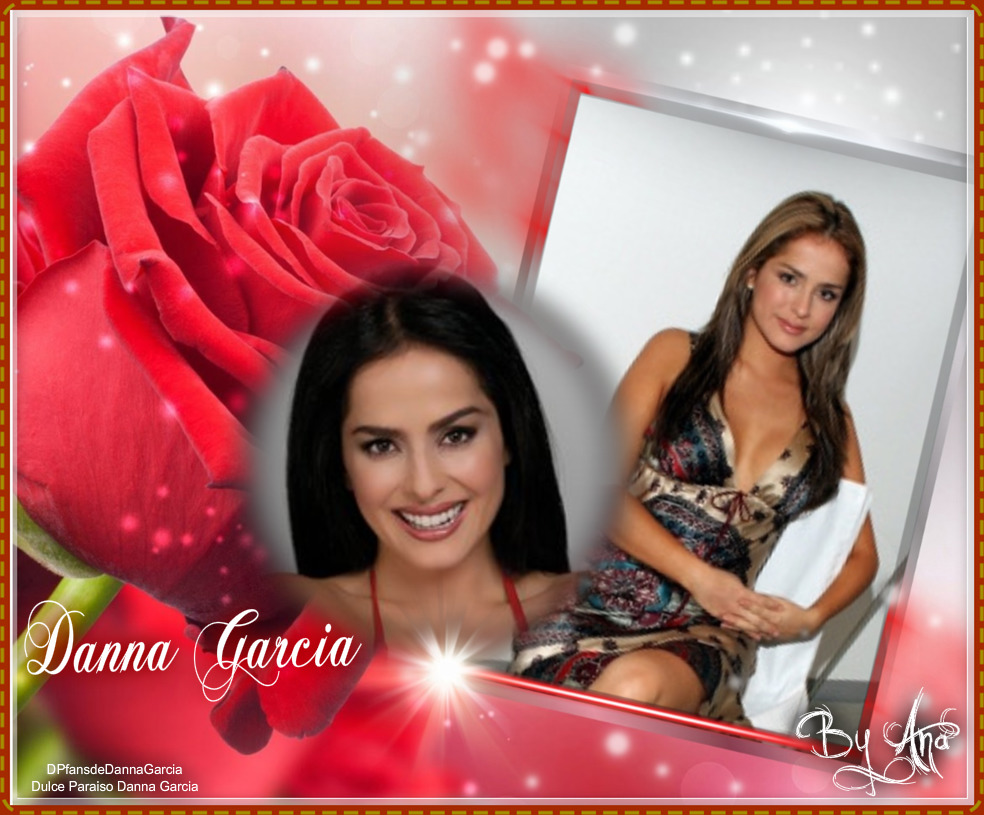 Un banners para la más hermosa..siempre tú Danna García.. - Página 19 Danna433