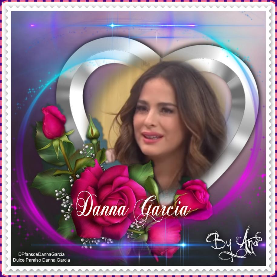 Un banners para la más hermosa..siempre tú Danna García.. - Página 19 Danna434