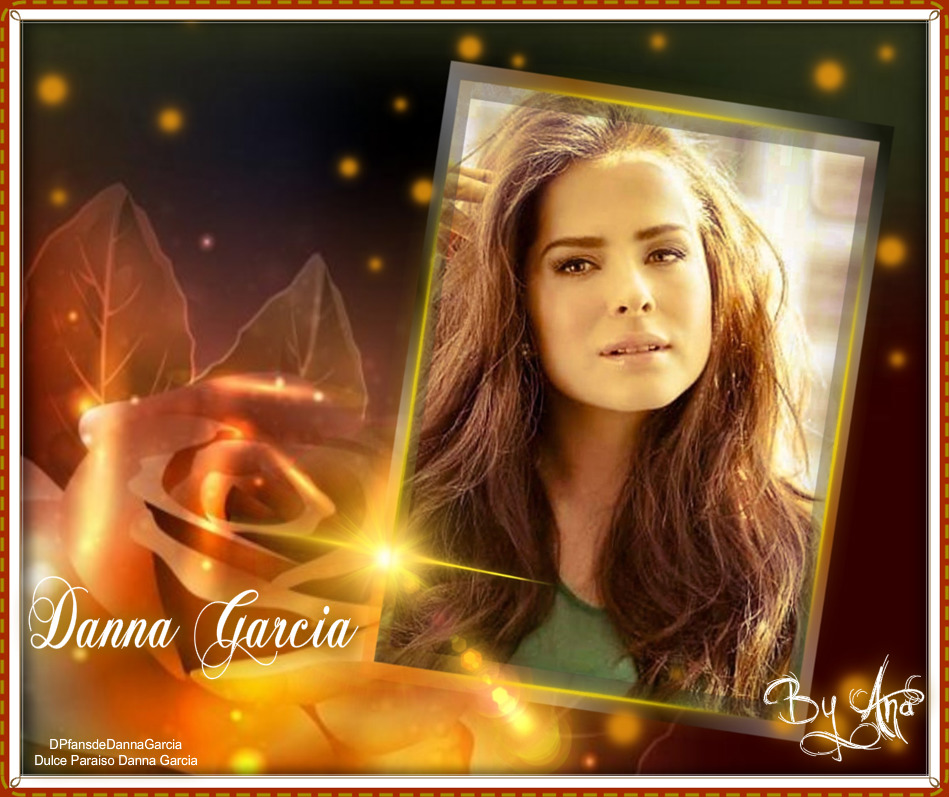 Un banners para la más hermosa..siempre tú Danna García.. - Página 19 Danna435