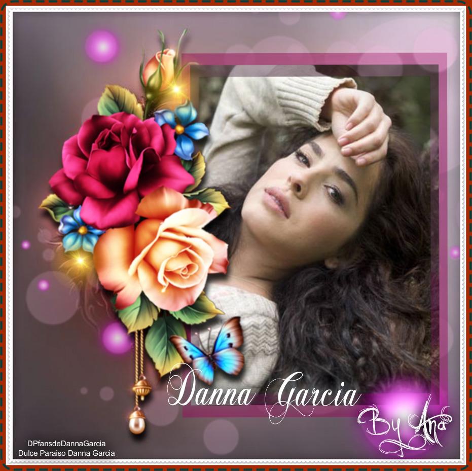 (:Banner Fotos.Recordando las novelas de Danna García:) - Página 29 Danna436