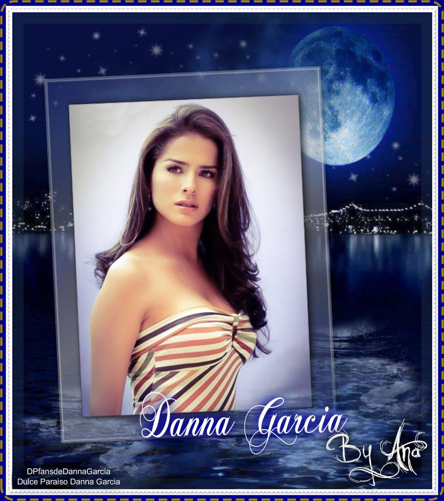 (:Banner Fotos.Recordando las novelas de Danna García:) - Página 29 Danna437