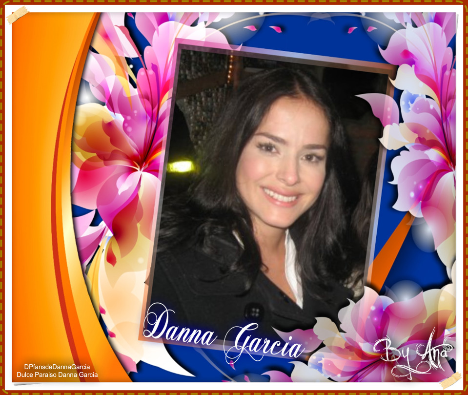 Un banners para la más hermosa..siempre tú Danna García.. - Página 19 Danna439