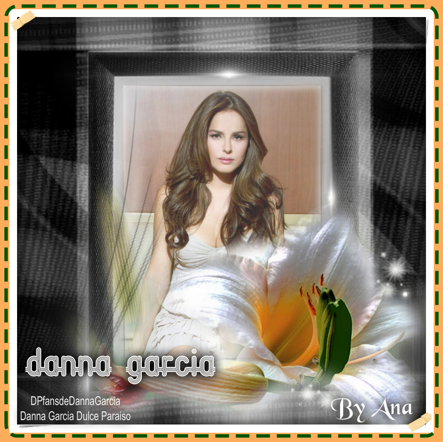 Un banners para la más hermosa..siempre tú Danna García.. - Página 19 Danna440