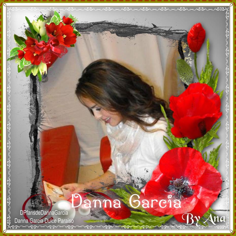 Un banners para la más hermosa..siempre tú Danna García.. - Página 19 Danna441