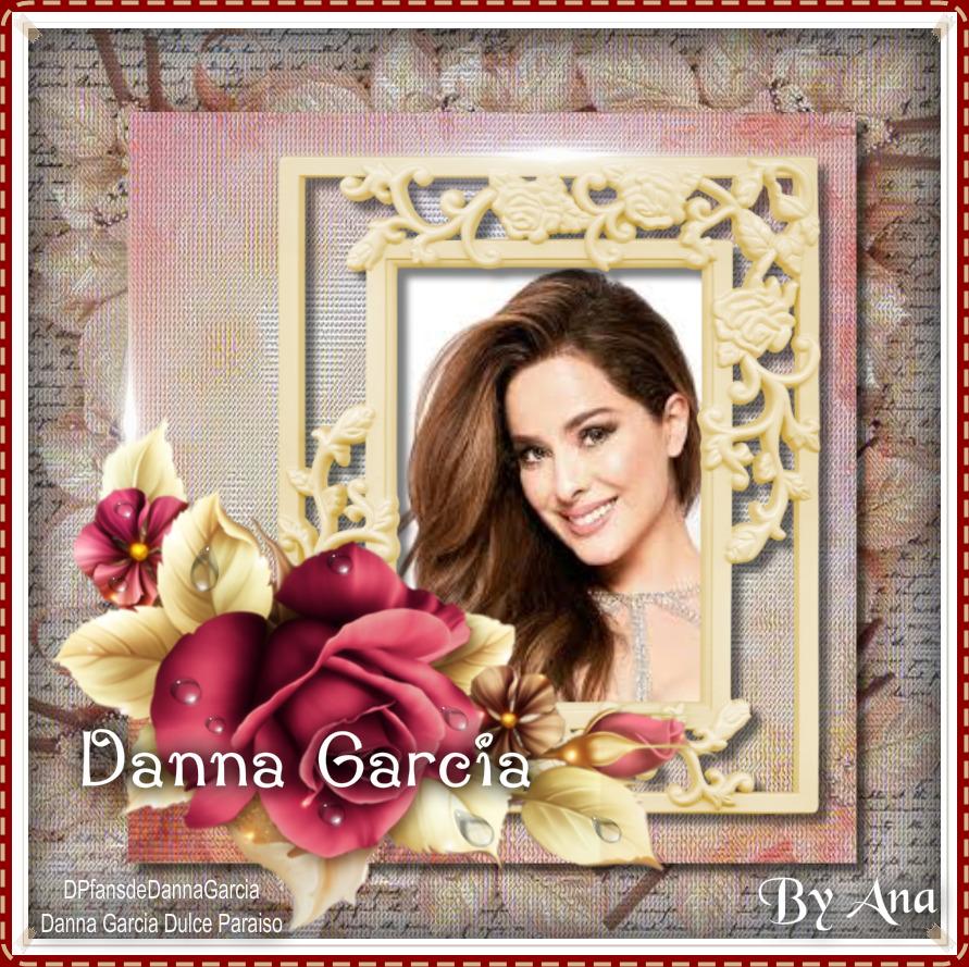 Un banners para la más hermosa..siempre tú Danna García.. - Página 19 Danna442
