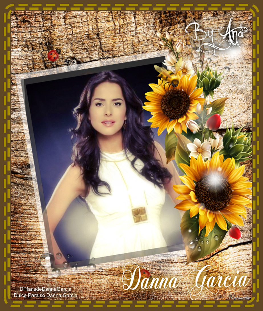 Un banners para la más hermosa..siempre tú Danna García.. - Página 19 Danna443