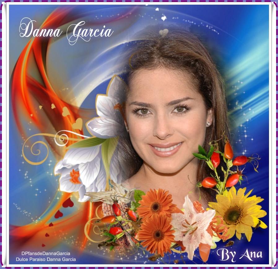 Un banners para la más hermosa..siempre tú Danna García.. - Página 19 Danna445