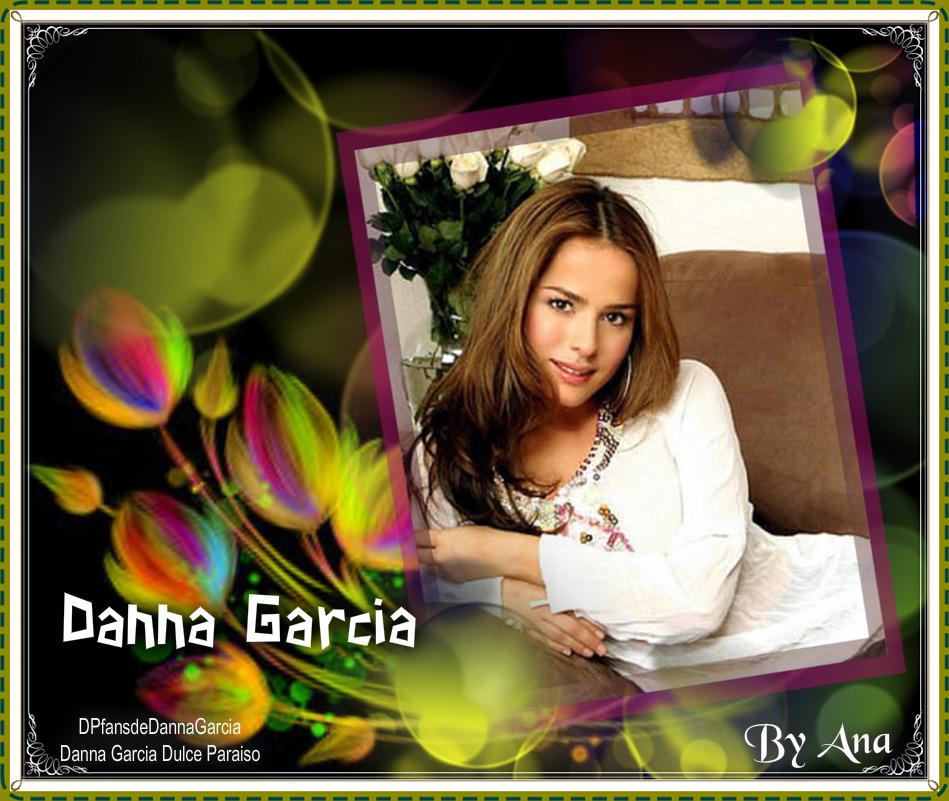 Un banners para la más hermosa..siempre tú Danna García.. - Página 19 Danna451