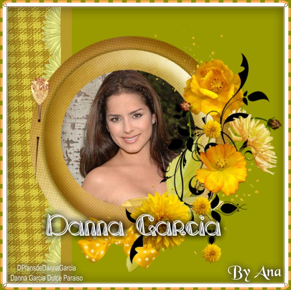 Un banners para la más hermosa..siempre tú Danna García.. - Página 19 Danna453