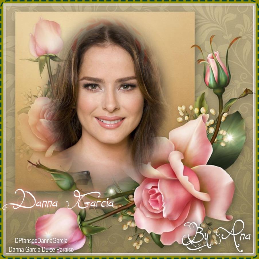 Un banners para la más hermosa..siempre tú Danna García.. - Página 19 Danna454