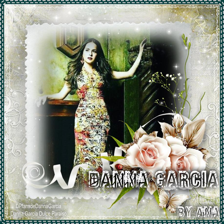 Un banners para la más hermosa..siempre tú Danna García.. - Página 20 Danna455