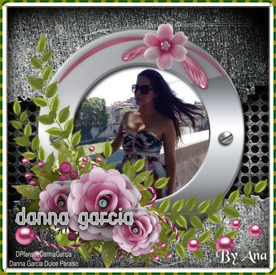 Un banners para la más hermosa..siempre tú Danna García.. - Página 20 Danna457
