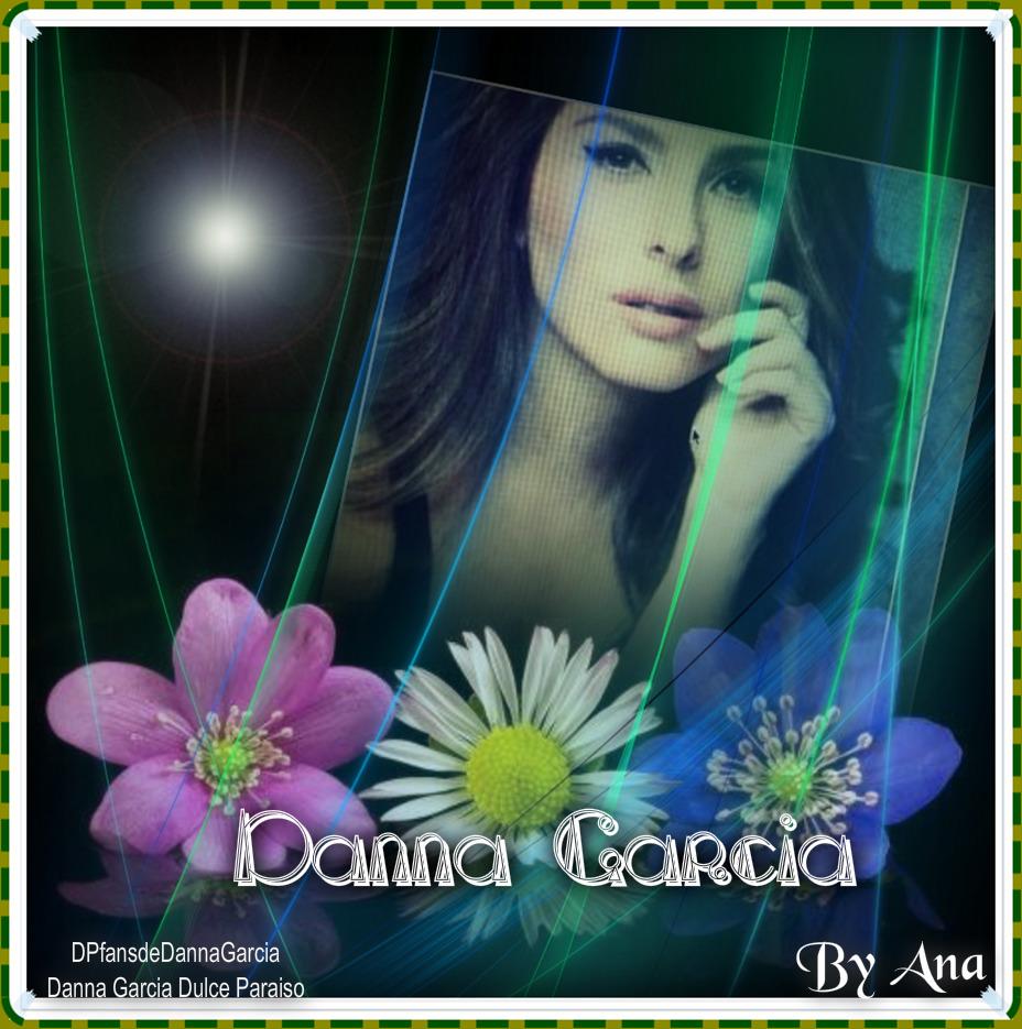 Un banners para la más hermosa..siempre tú Danna García.. - Página 20 Danna458