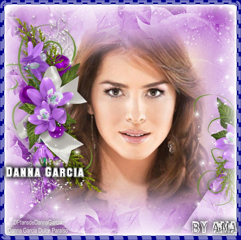 Un banners para la más hermosa..siempre tú Danna García.. - Página 20 Danna459