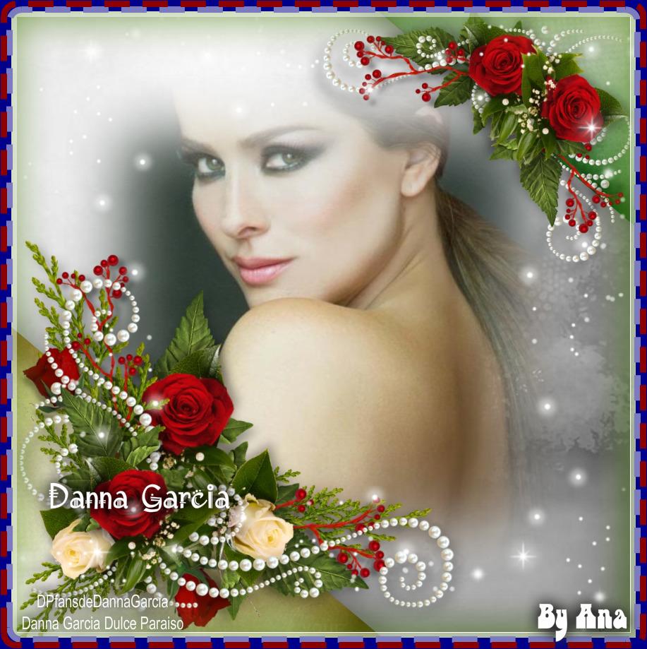 Un banners para la más hermosa..siempre tú Danna García.. - Página 20 Danna460