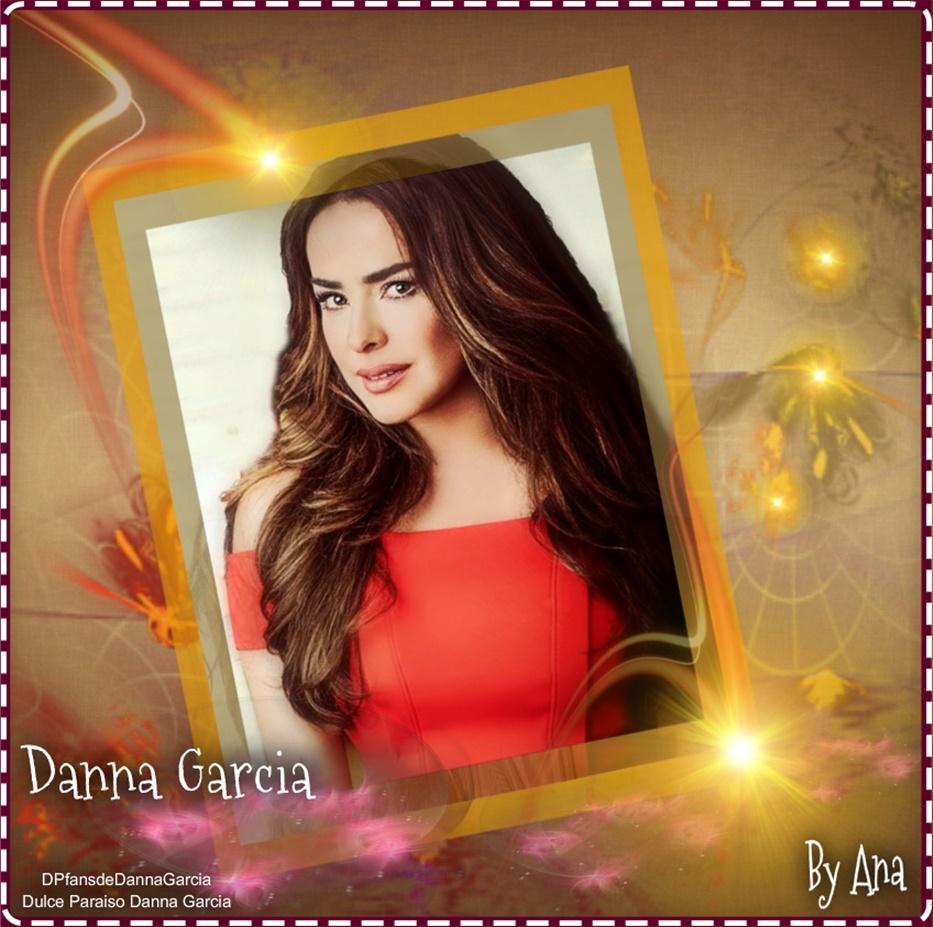 Un banners para la más hermosa..siempre tú Danna García.. - Página 20 Danna461