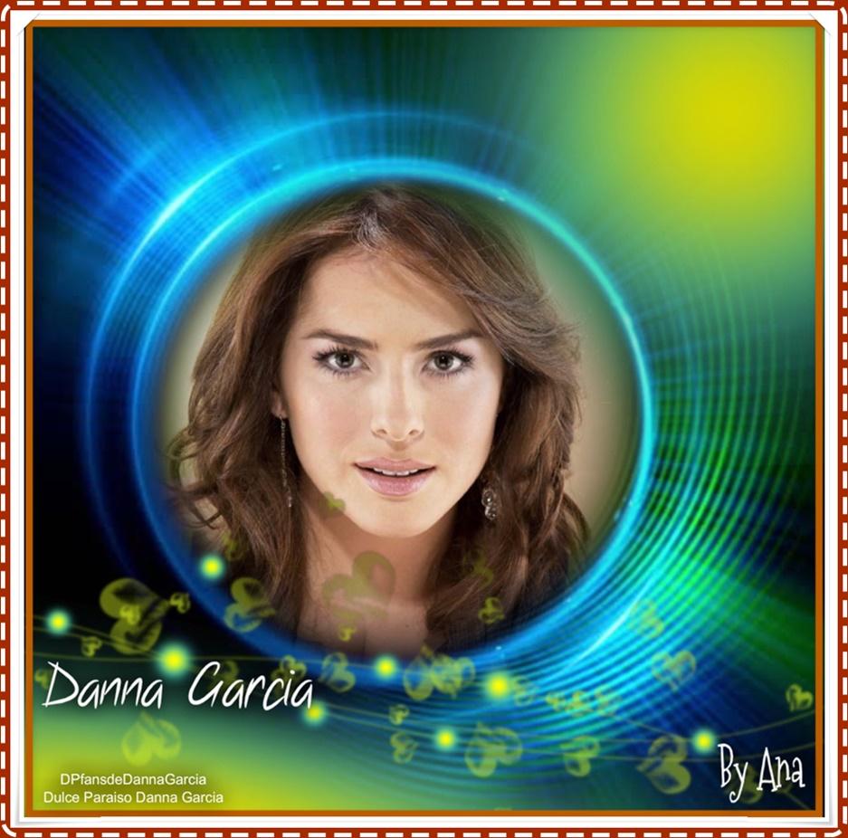 Un banners para la más hermosa..siempre tú Danna García.. - Página 20 Danna462