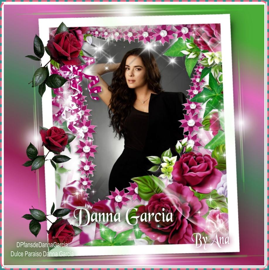 Un banners para la más hermosa..siempre tú Danna García.. - Página 20 Danna463