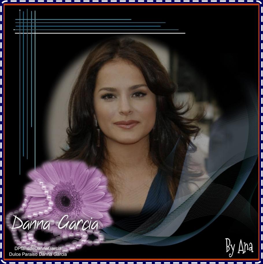 Un banners para la más hermosa..siempre tú Danna García.. - Página 20 Danna464