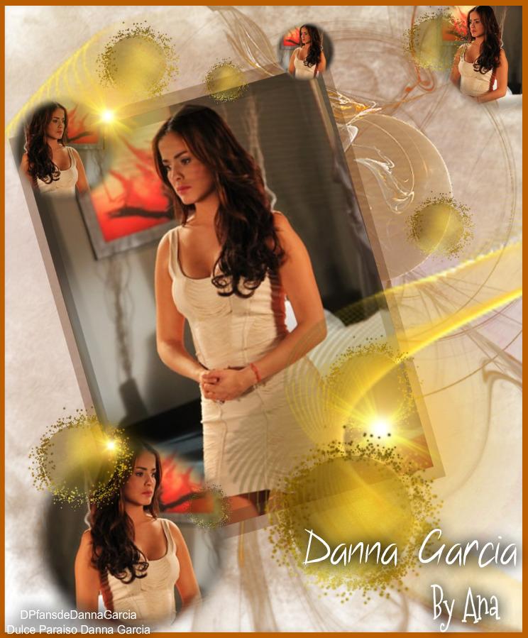 Colleges D Eventos Danna García..DP - Página 6 Danna465