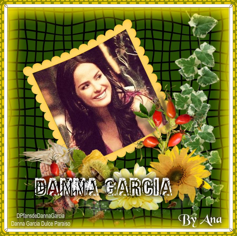 Un banners para la más hermosa..siempre tú Danna García.. - Página 20 Danna471