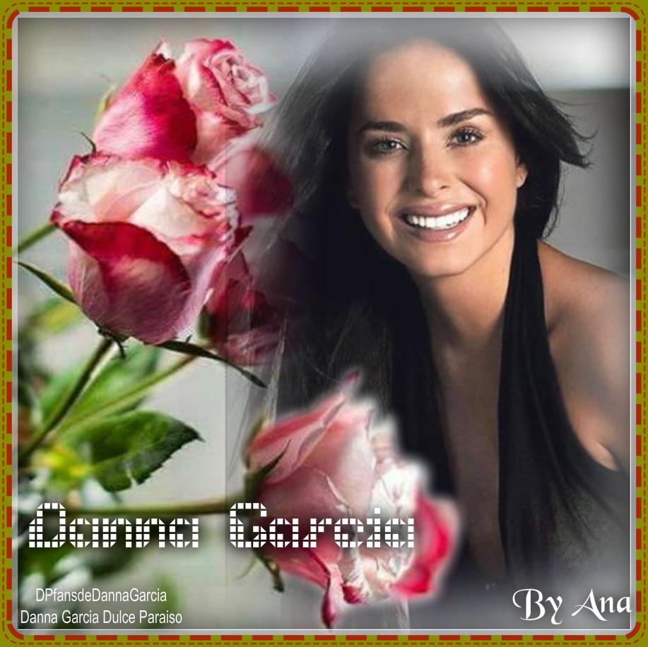 Un banners para la más hermosa..siempre tú Danna García.. - Página 20 Danna472