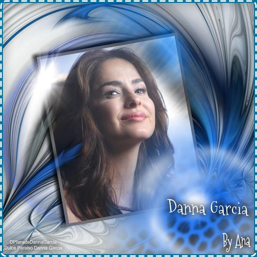 (:Banner Fotos.Recordando las novelas de Danna García:) - Página 29 Danna474