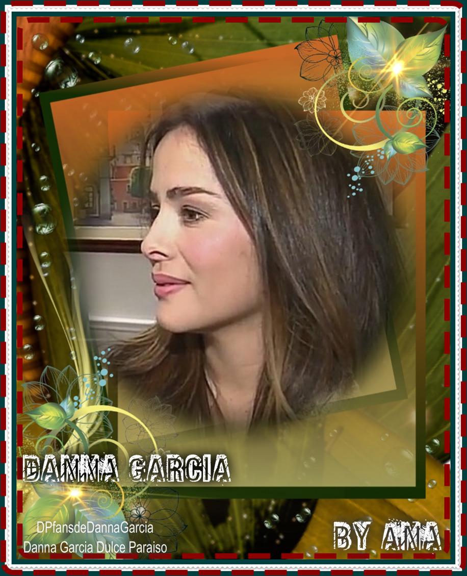 Un banners para la más hermosa..siempre tú Danna García.. - Página 20 Danna475