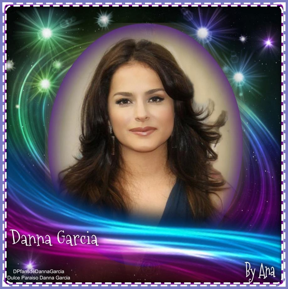 Un banners para la más hermosa..siempre tú Danna García.. - Página 20 Danna477