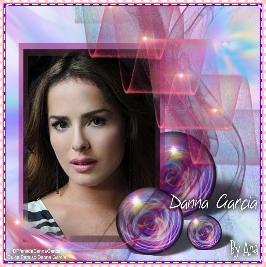 Un banners para la más hermosa..siempre tú Danna García.. - Página 20 Danna478