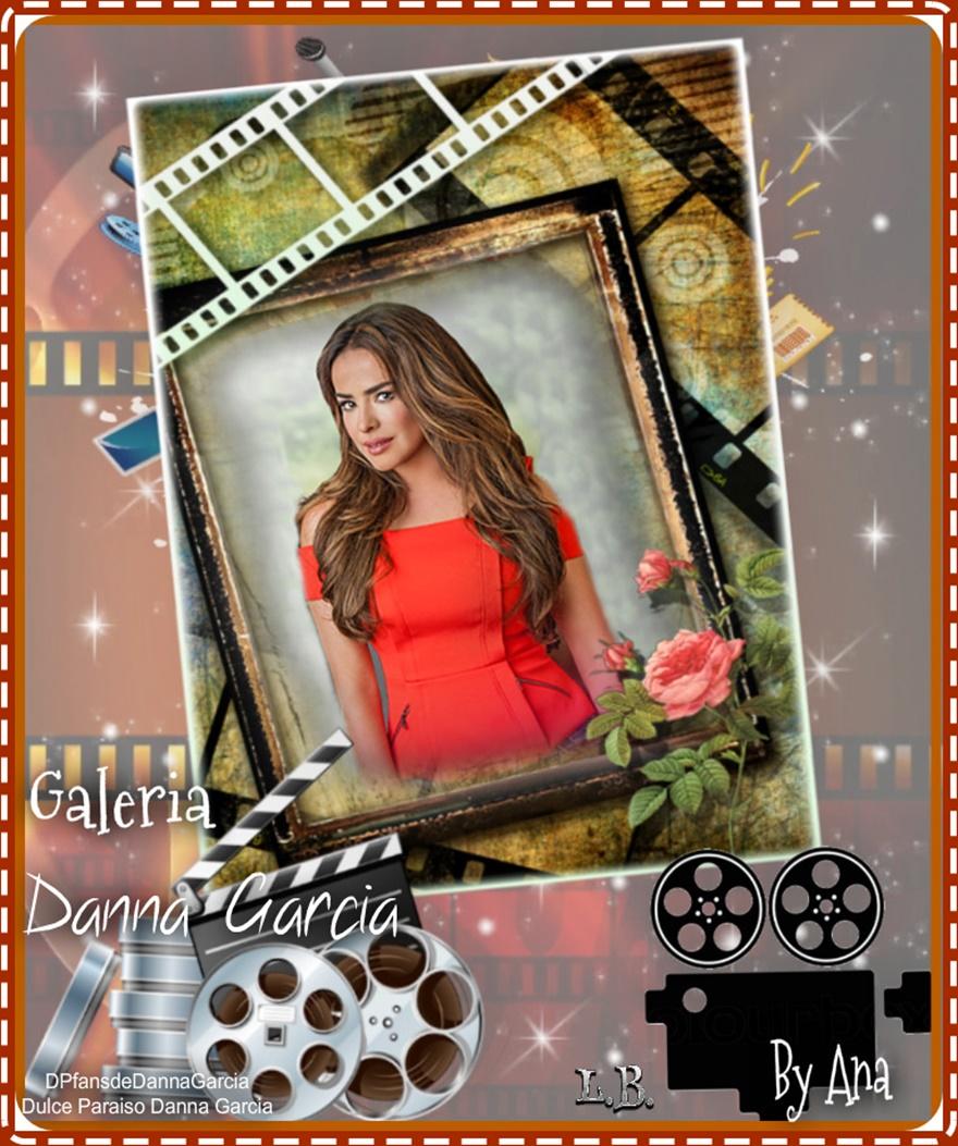 Galeria De Danna García..DP - Página 8 Danna479