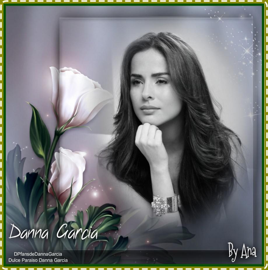 Un banners para la más hermosa..siempre tú Danna García.. - Página 20 Danna480