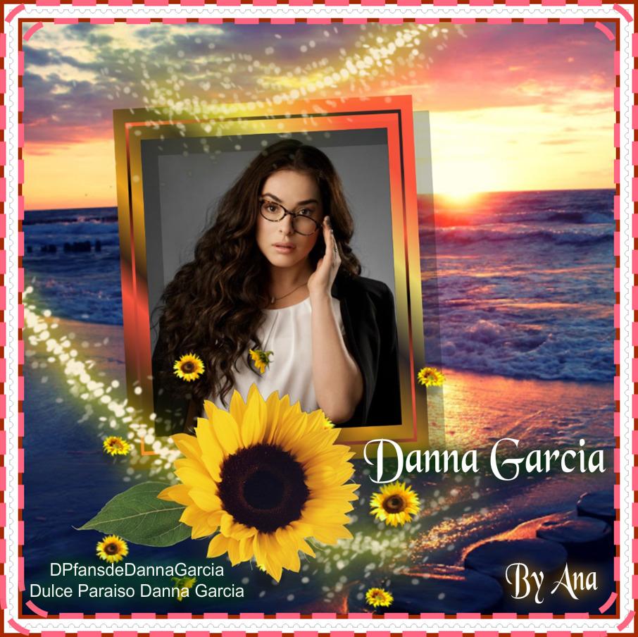 Un banners para la más hermosa..siempre tú Danna García.. - Página 20 Danna482