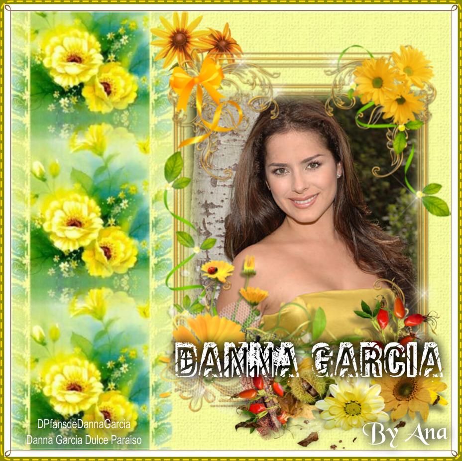 Un banners para la más hermosa..siempre tú Danna García.. - Página 20 Danna484