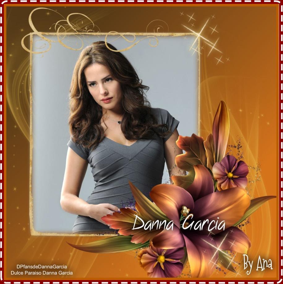 Un banners para la más hermosa..siempre tú Danna García.. - Página 20 Danna485