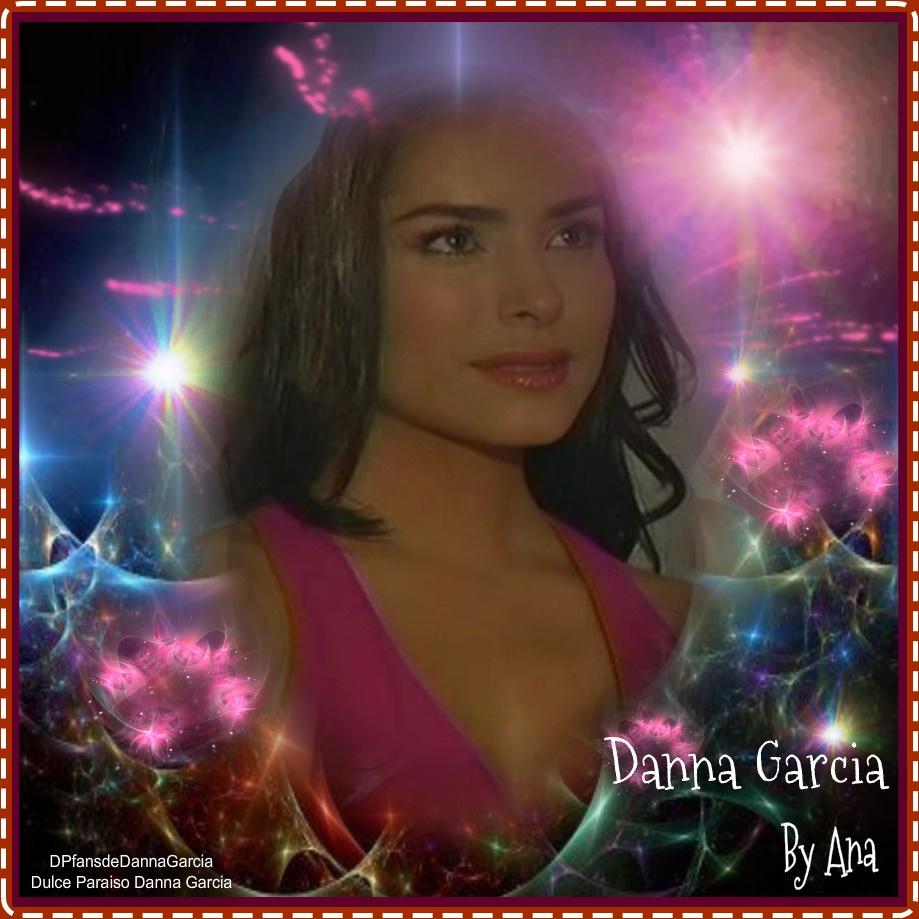 Un banners para la más hermosa..siempre tú Danna García.. - Página 20 Danna486