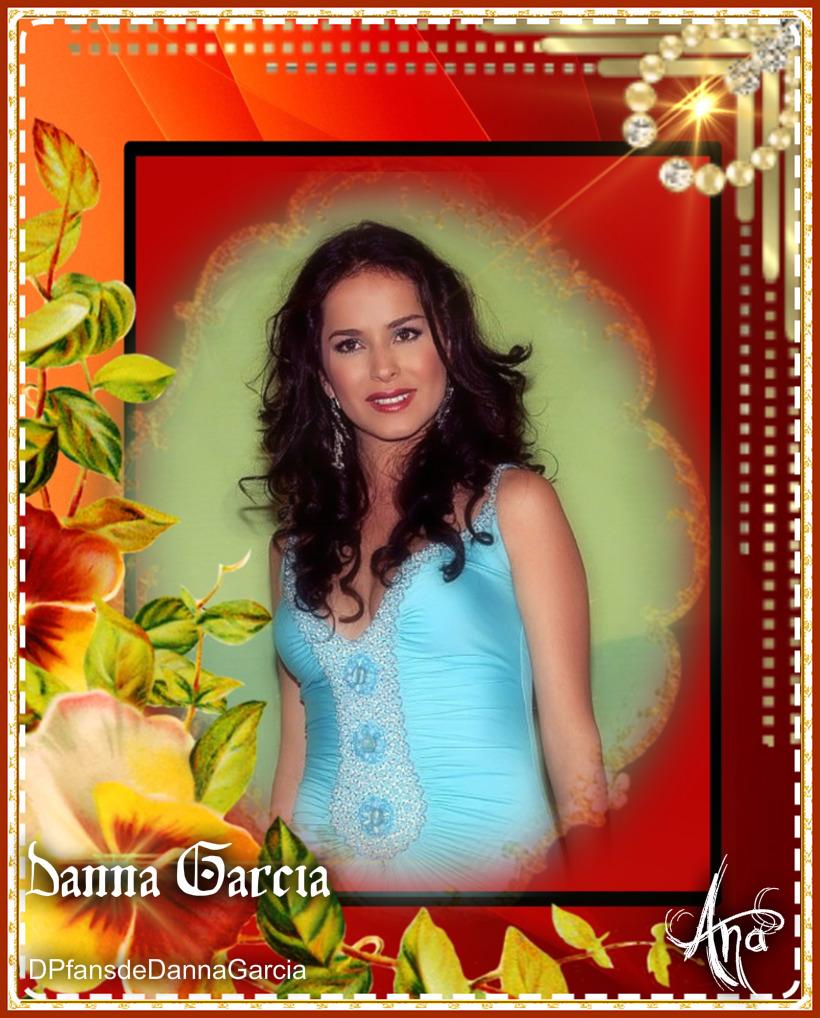 Un banners para la más hermosa..siempre tú Danna García.. - Página 21 Danna491