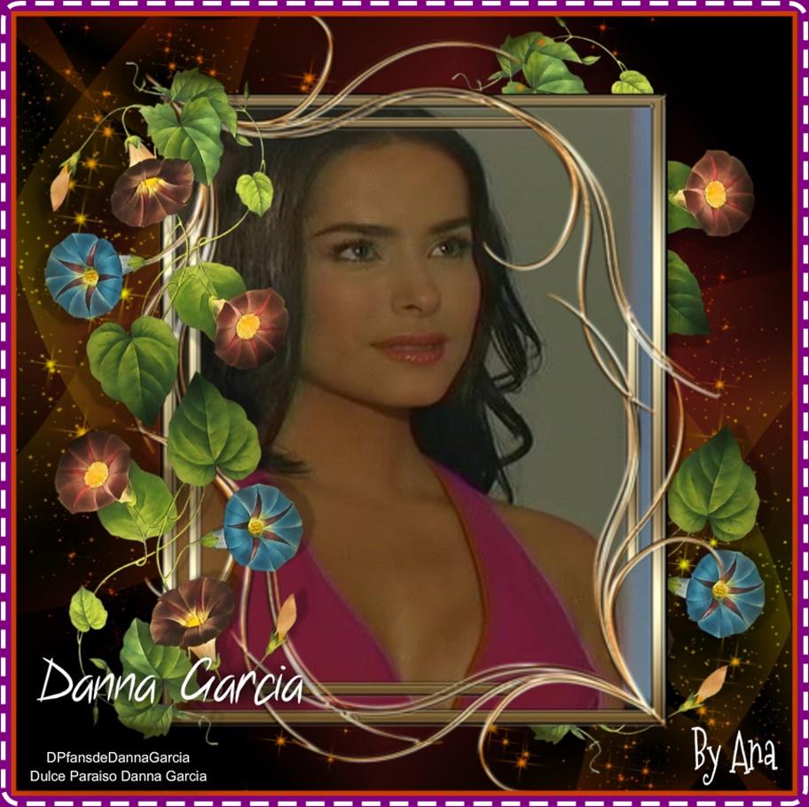 Un banners para la más hermosa..siempre tú Danna García.. - Página 21 Danna493
