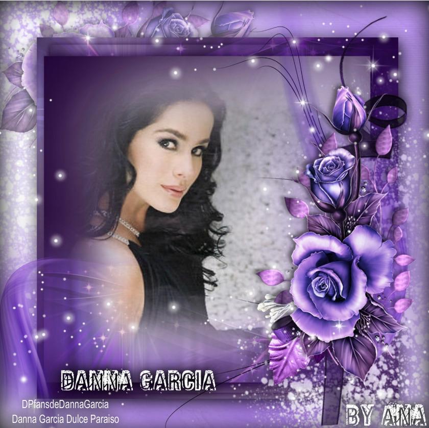 Un banners para la más hermosa..siempre tú Danna García.. - Página 21 Danna495