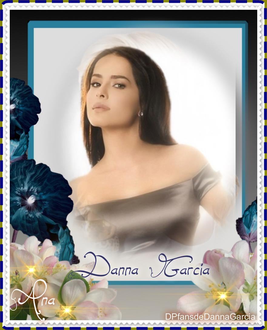 Un banners para la más hermosa..siempre tú Danna García.. - Página 21 Danna497
