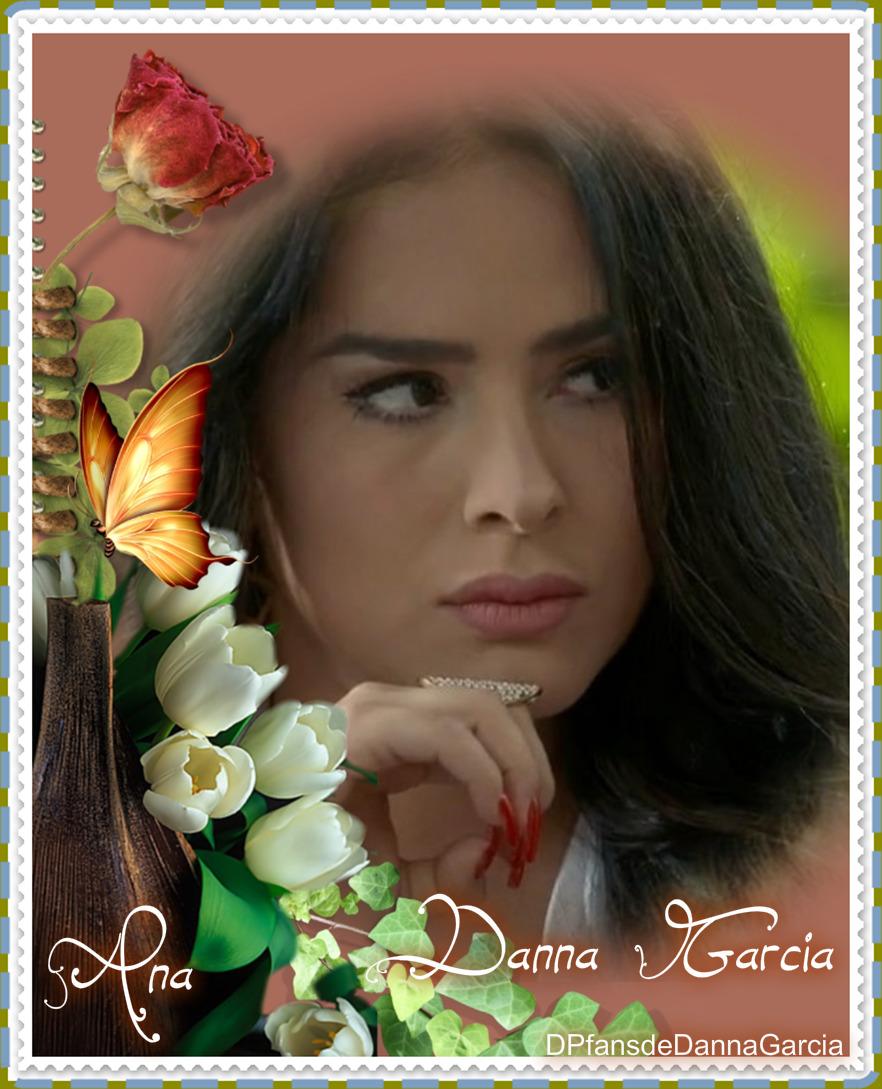 (:Banner Fotos.Recordando las novelas de Danna García:) - Página 29 Danna499