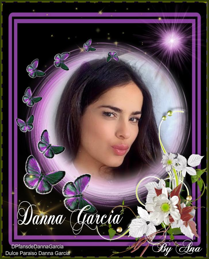 Un banners para la más hermosa..siempre tú Danna García.. - Página 21 Danna500
