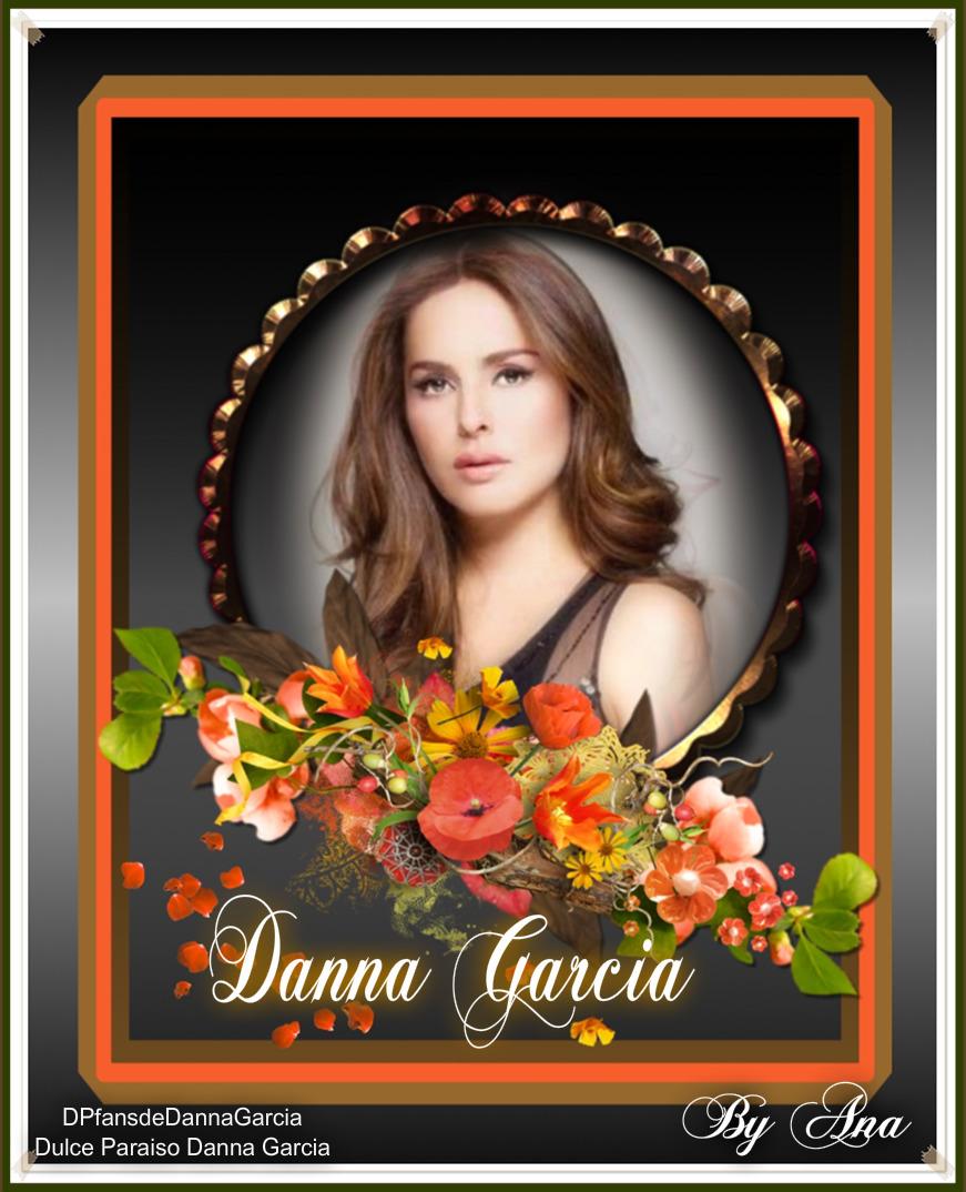 Un banners para la más hermosa..siempre tú Danna García.. - Página 21 Danna501